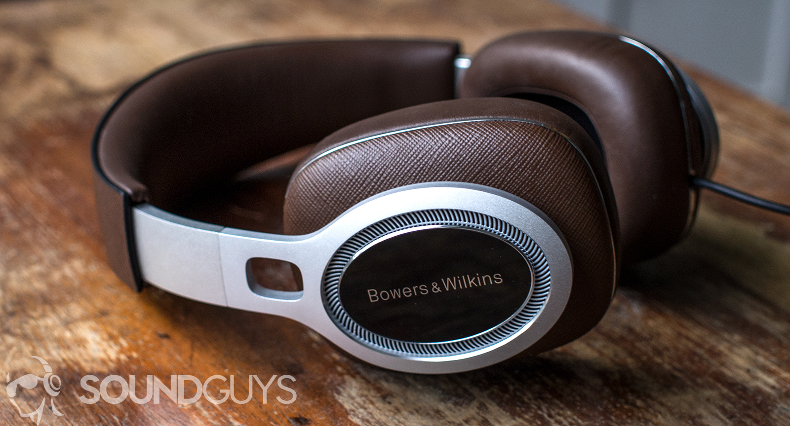 bowers and wilkins p9 signature review soundguys. Black Bedroom Furniture Sets. Home Design Ideas