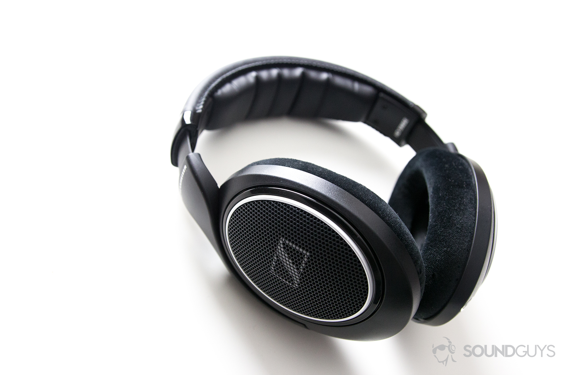 73dd10933e3 Sennheiser HD 598SE Review - SoundGuys