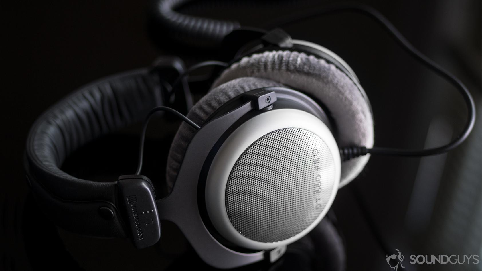 70286f5b2cc A photo of the Beyerdynamic DT 880 PRO headphones.