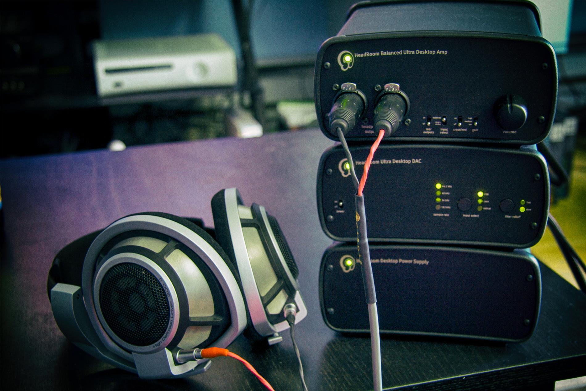 Do you need a DAC? - SoundGuys