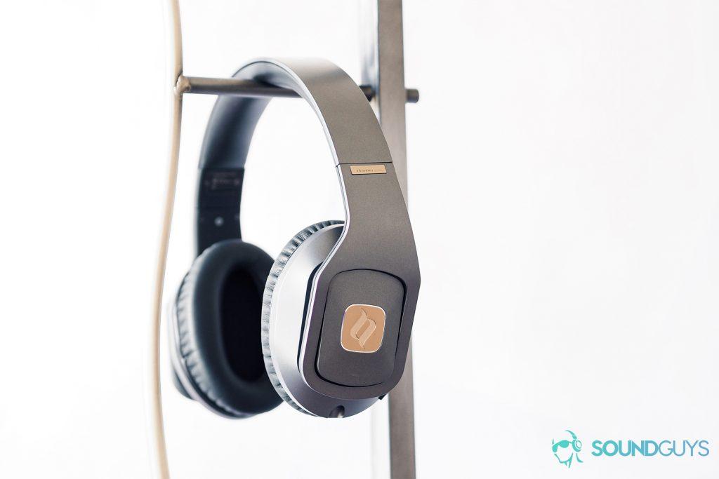 Tai nghe chuyên nghiệp Noontec | Đánh giá Noontec Hammo Wireless
