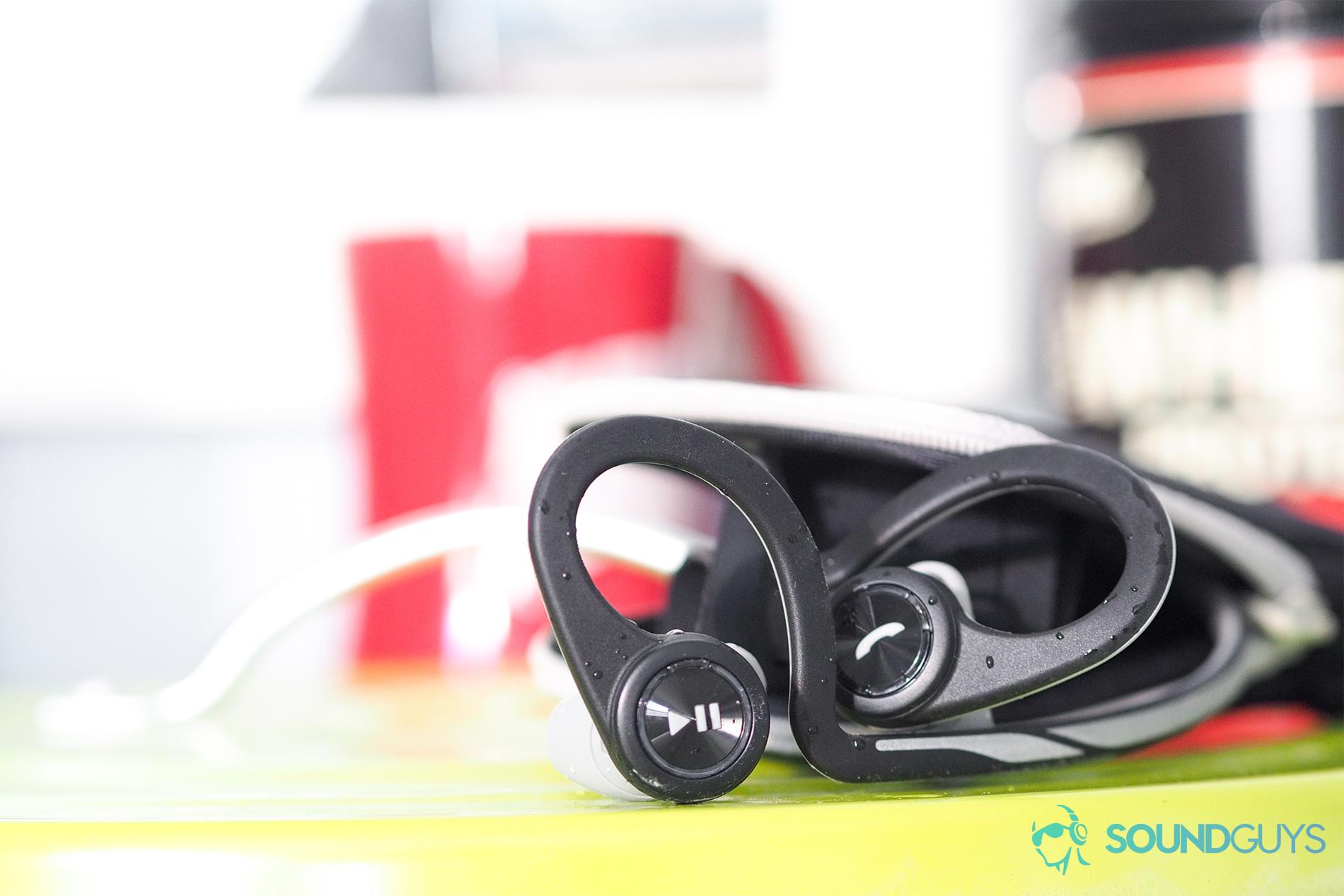 Wireless headphones bluetooth jawbone - wireless headphones not bluetooth
