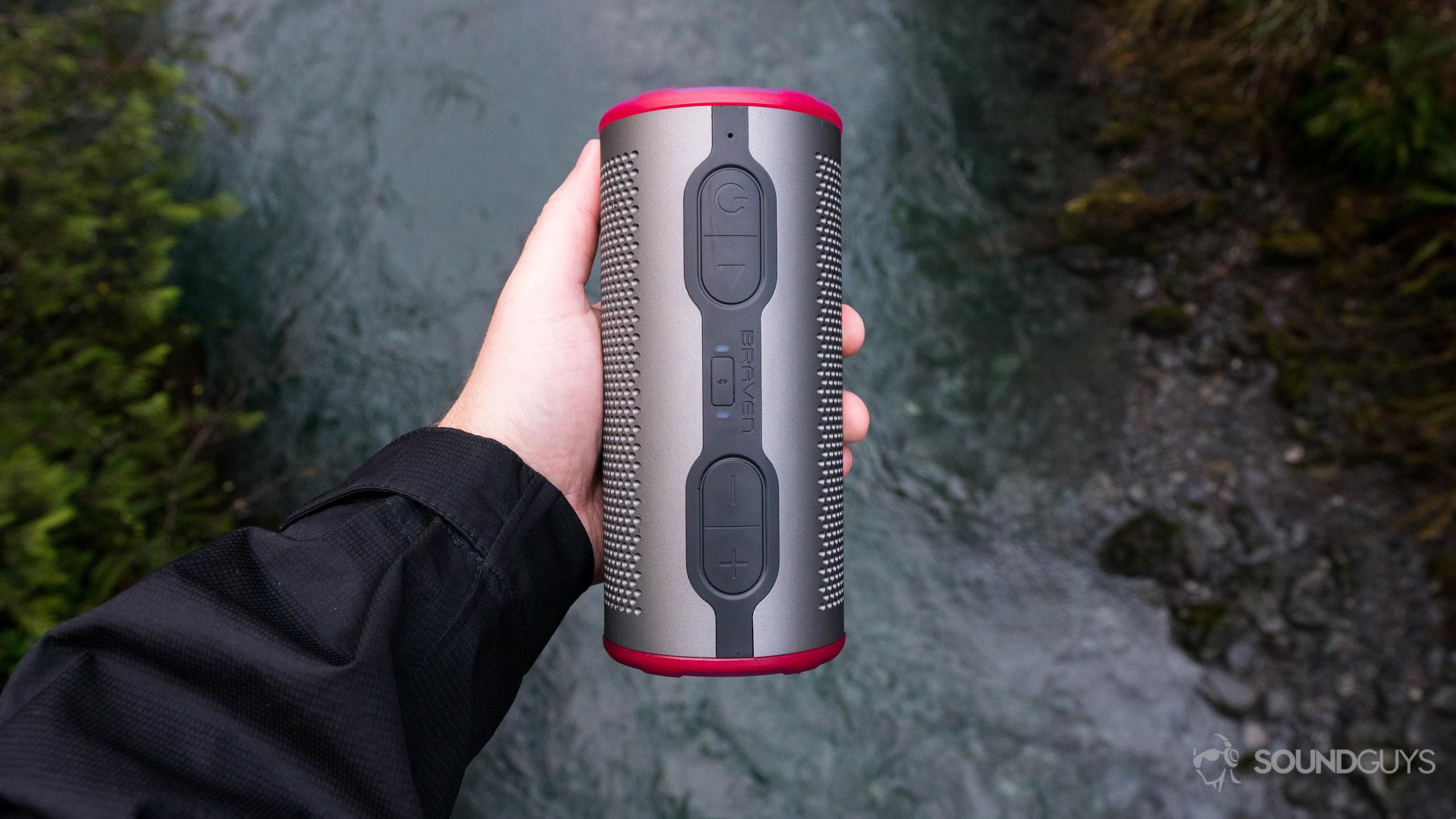 Best Bluetooth speakers under $100 of 2019 - SoundGuys