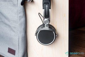 Beyerdynamic Aventho Wireless headphones Bluetooth aptX HD portable On-Ear