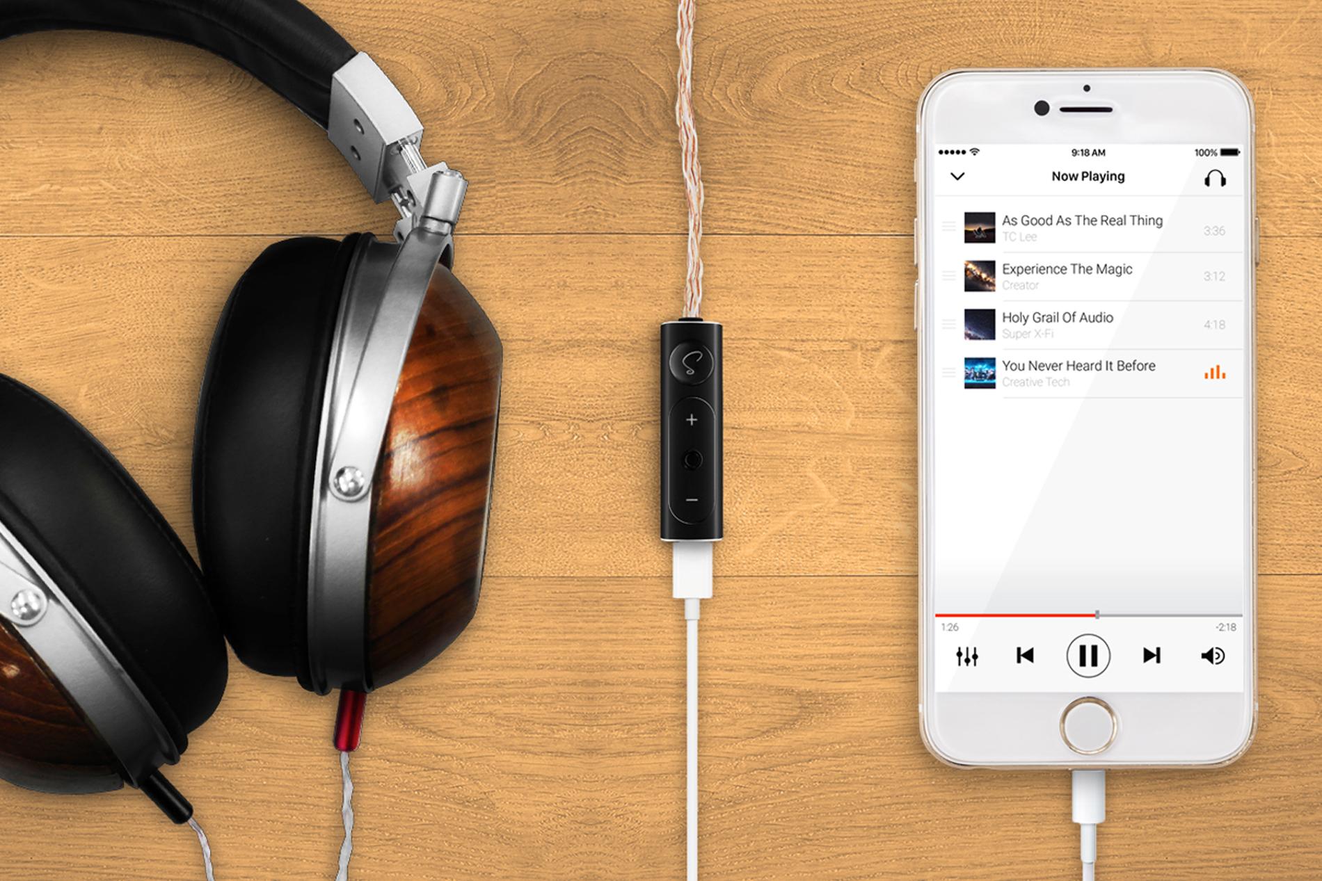 Sound Guys - Headphones and Bluetooth speaker reviews