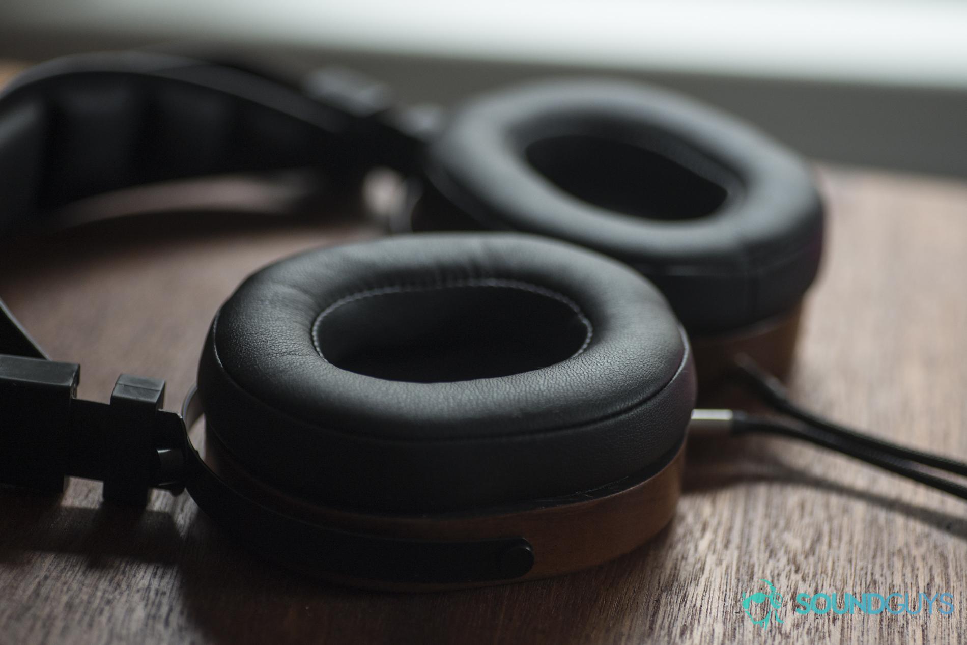 Monoprice Monolith M565 Review - SoundGuys