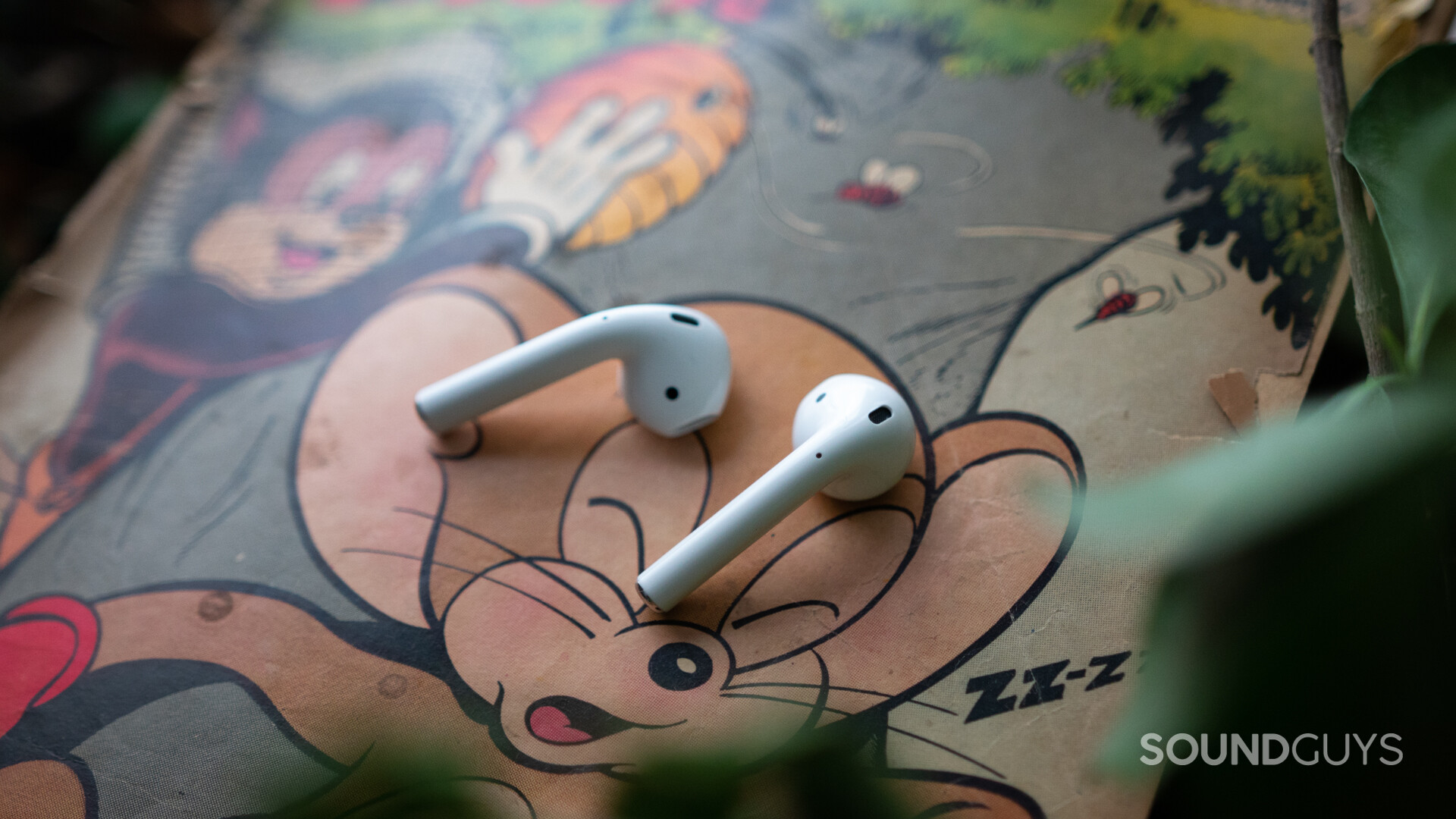 New Apple Airpods Review Better But Still Not For Everyone