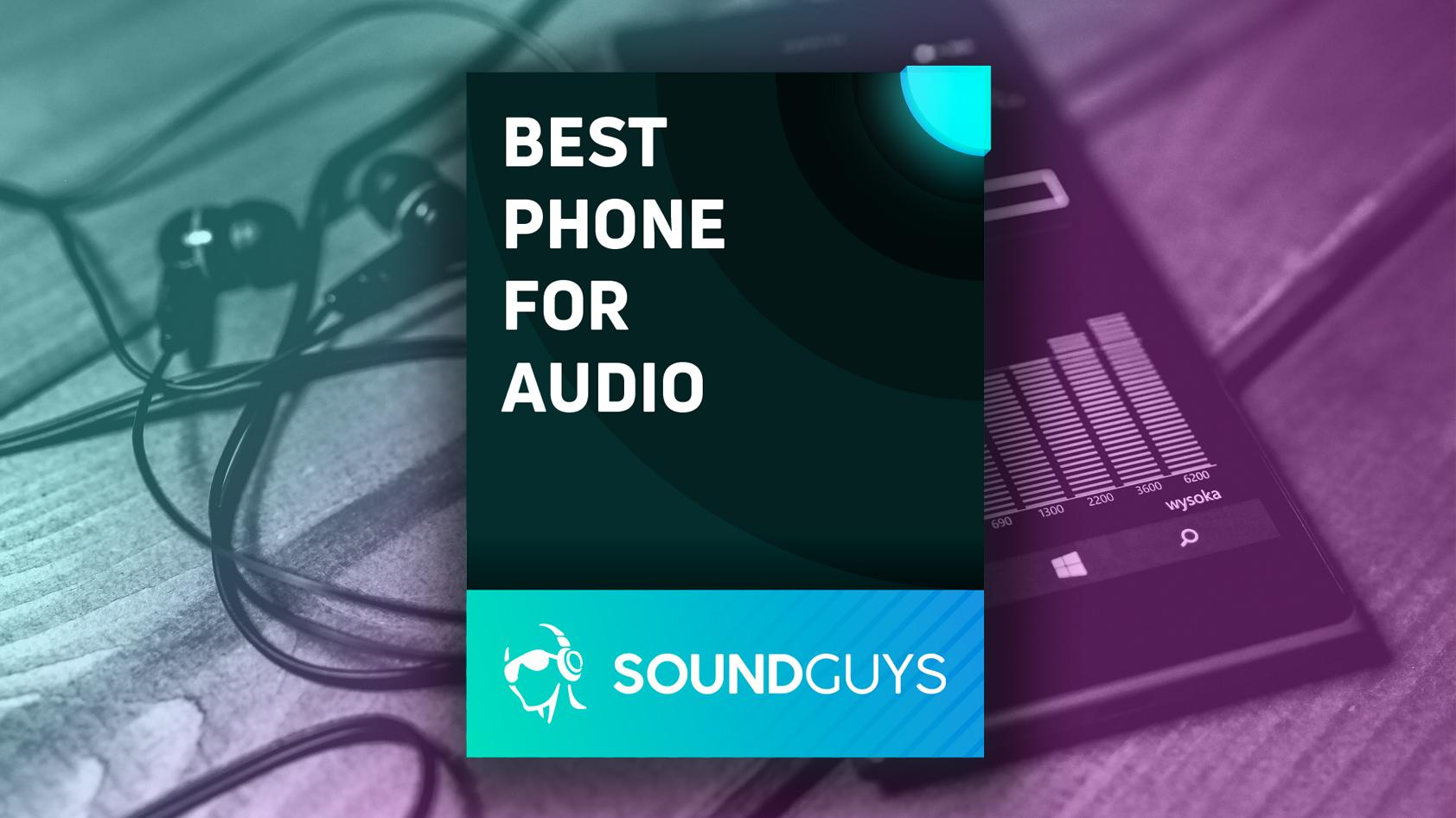 www.soundguys.com