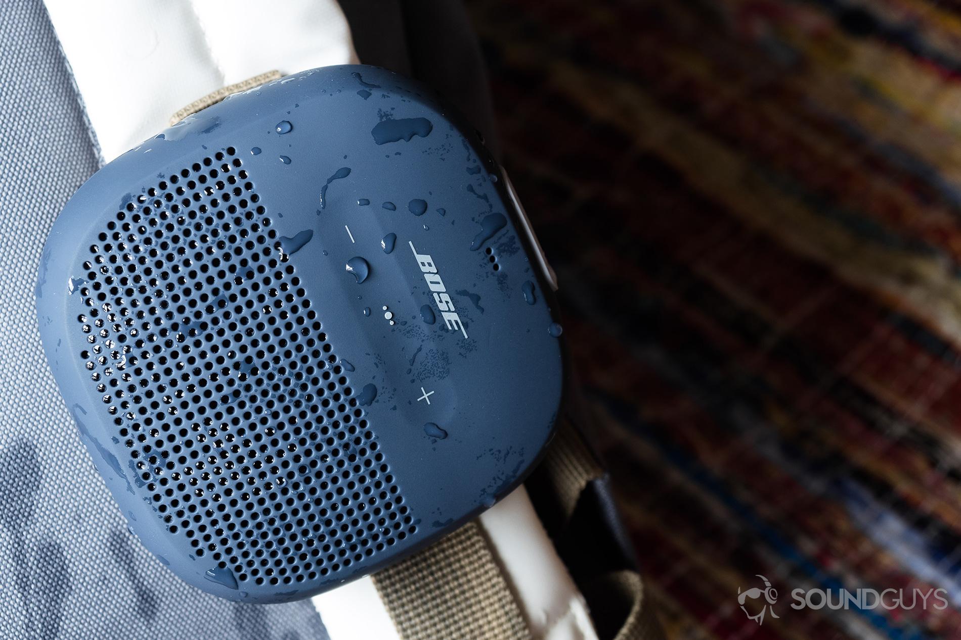 Waterproof Speakers 2021 The Best Of What S Around Soundguys