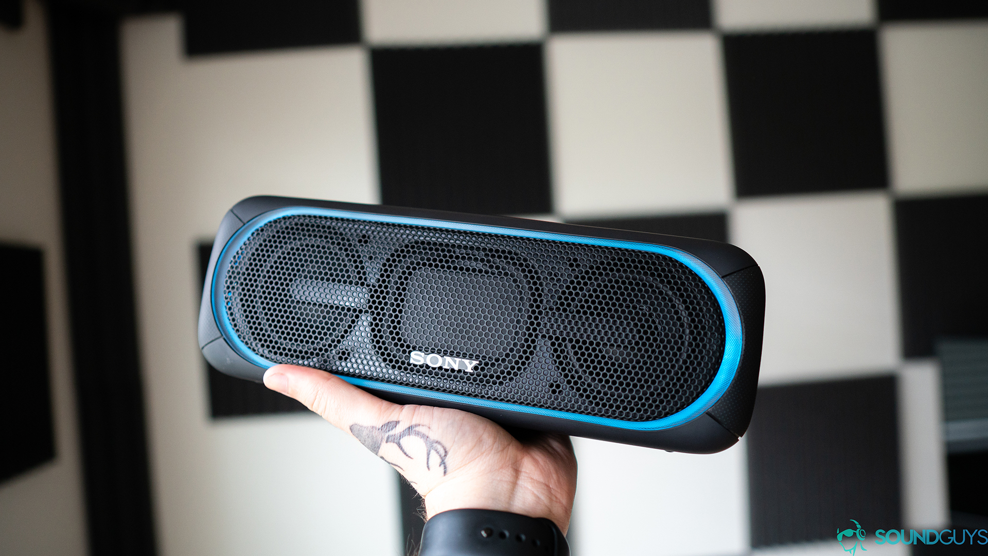 Best Bluetooth Speaker Of 2021 For Any Use Case Soundguys