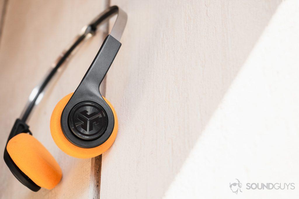 Bluetooth headphones jlab - bluetooth headphones lightweight