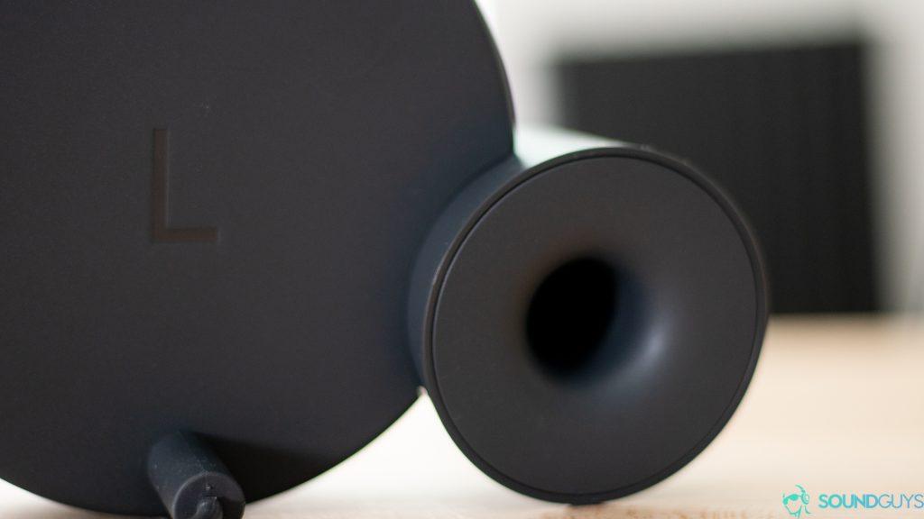 Logitech MX Sound 2 0 Speakers: Worth the money - SoundGuys