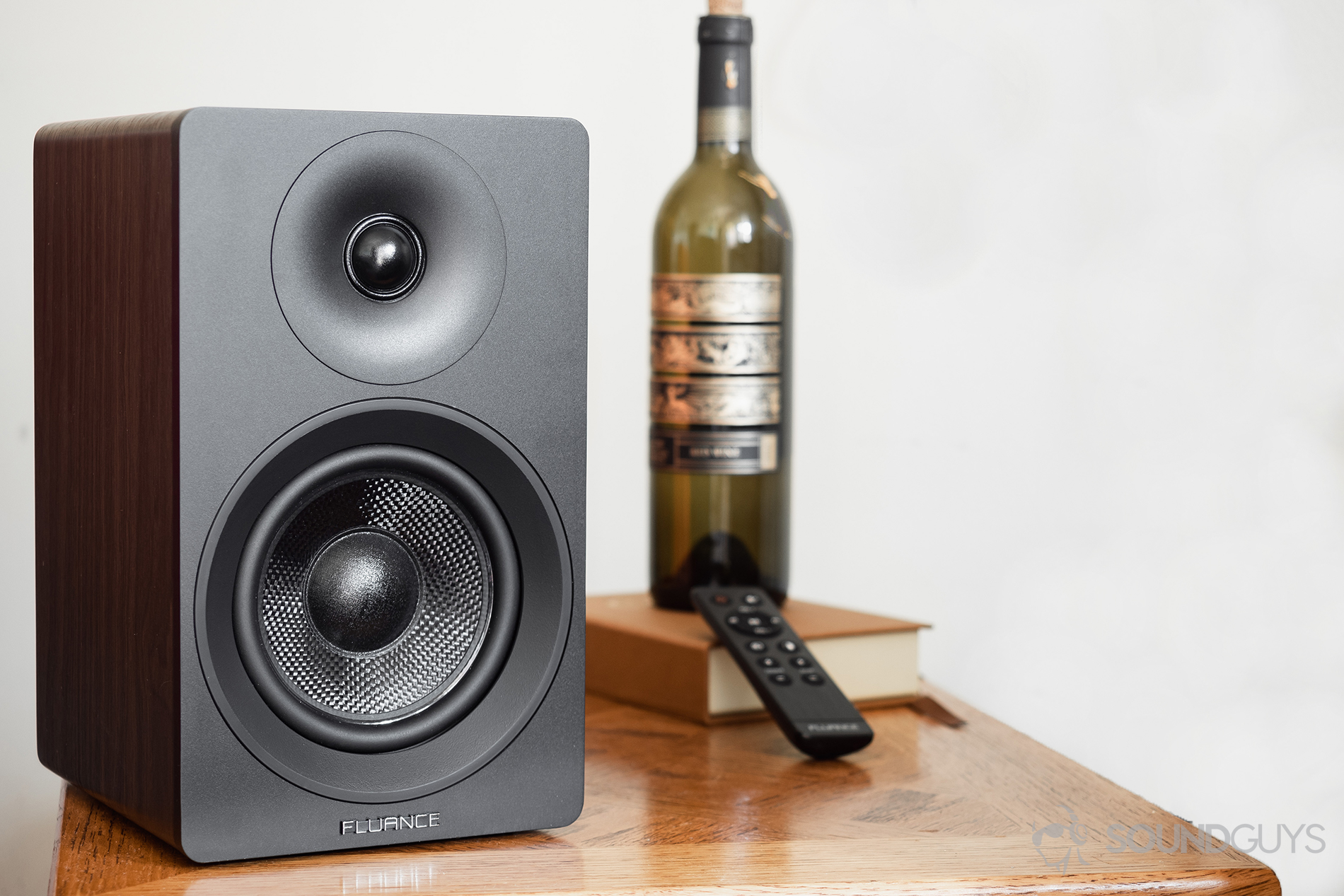 How to pickout and setup a Dolby Atmos soundbar - SoundGuys
