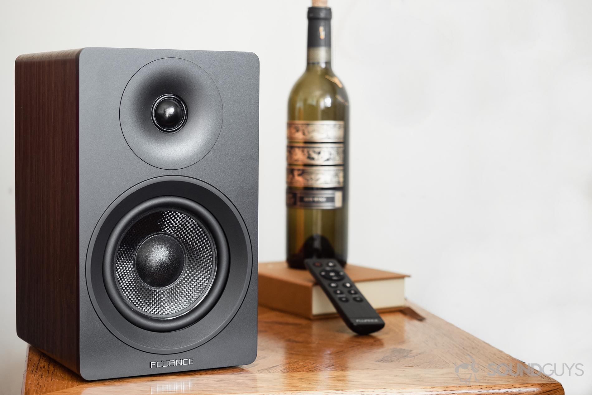 Best Bookshelf Speakers Soundguys