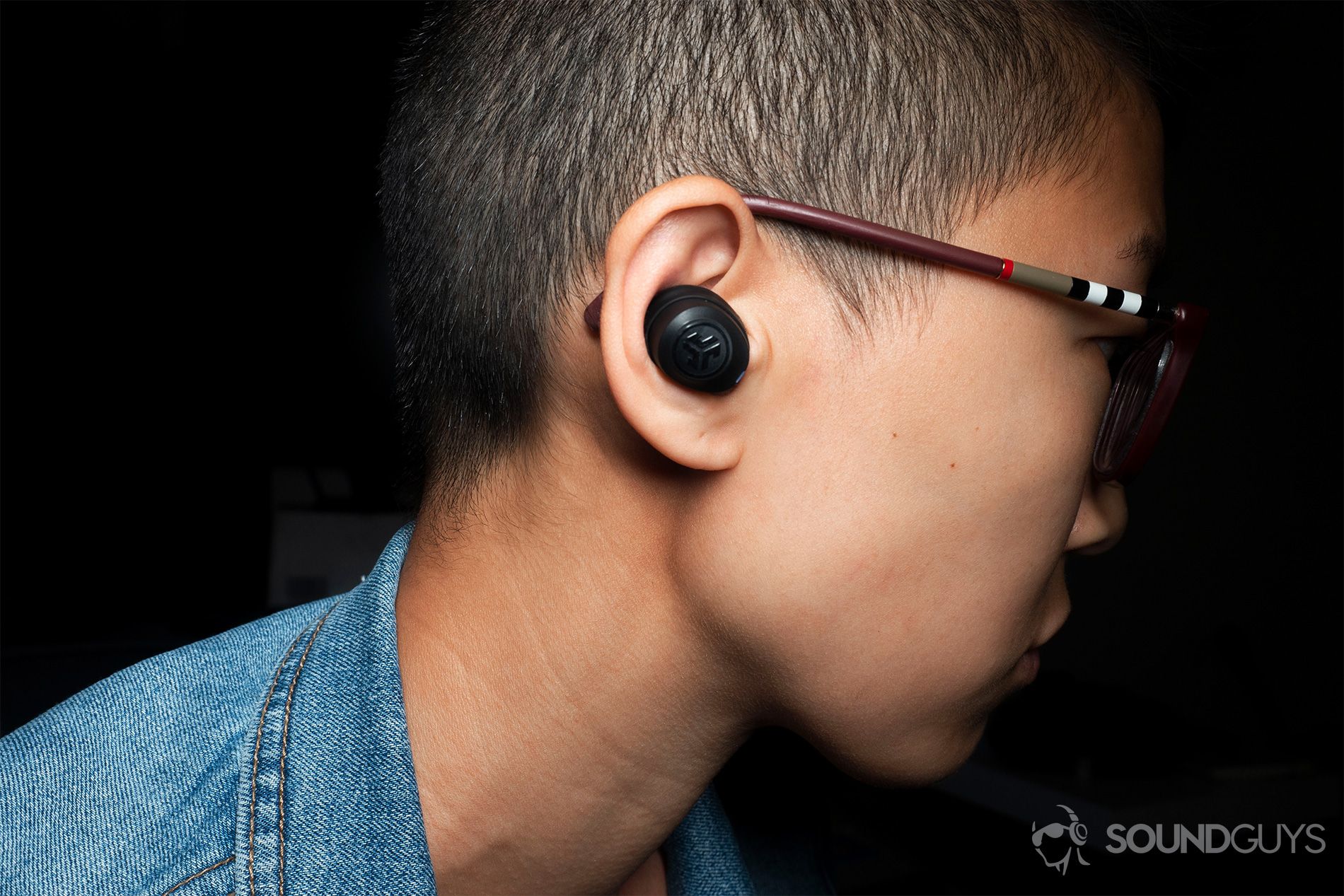 Best Airpods Alternatives True Wireless For All Soundguys In