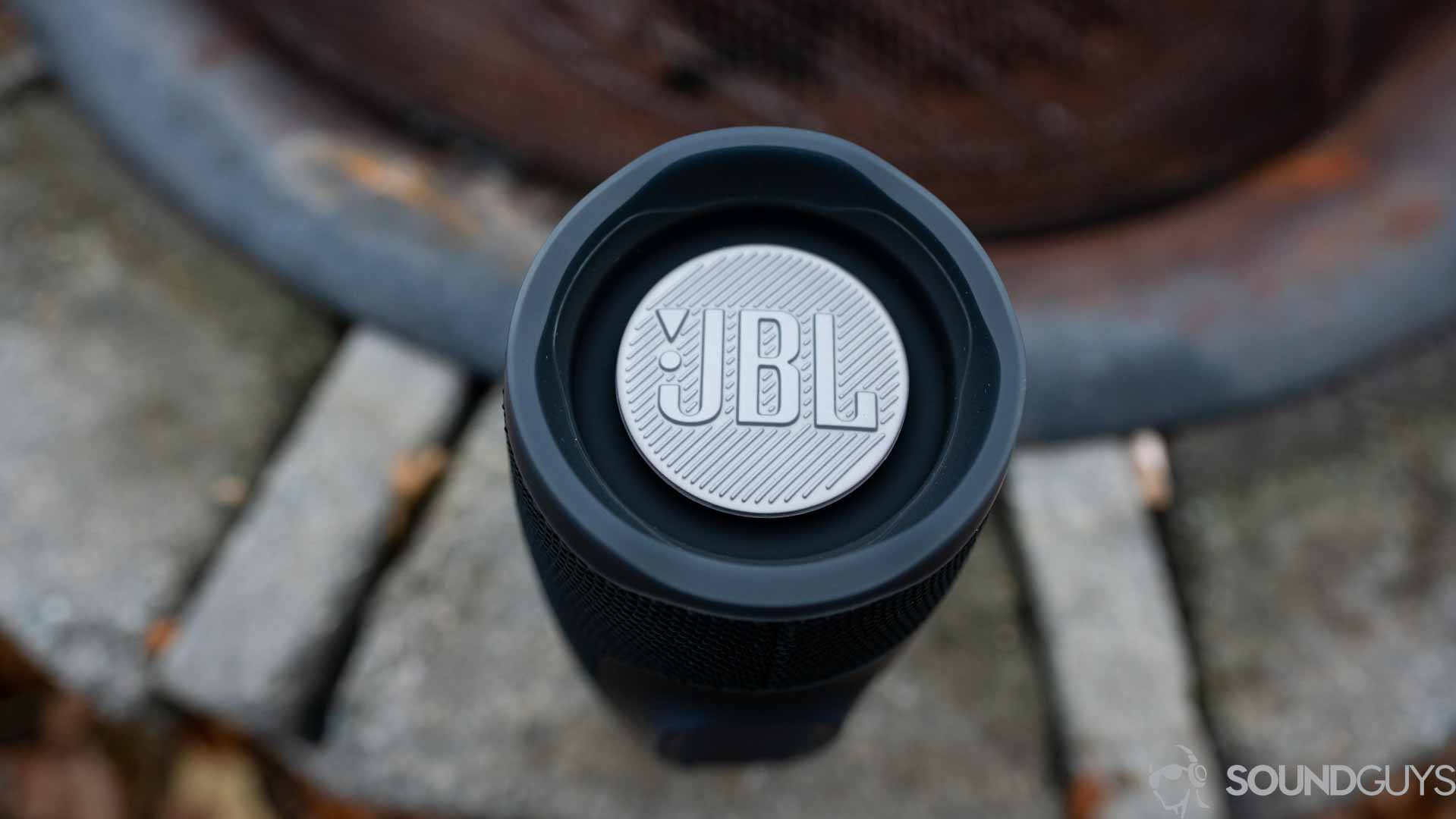 JBL Charge 4 review: Worth the money, kind of - SoundGuys