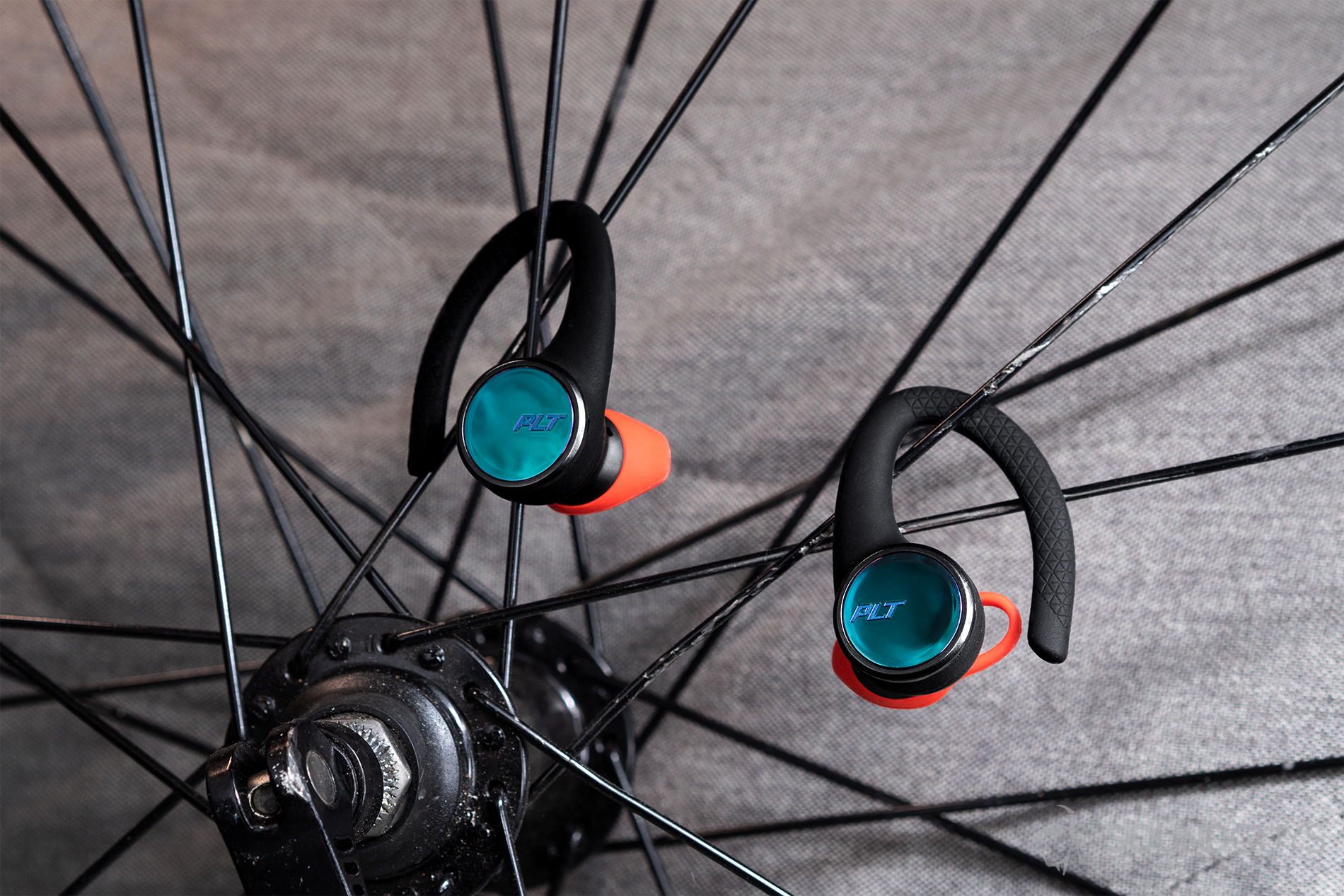 Plantronics Backbeat Fit 3100 Review Soundguys