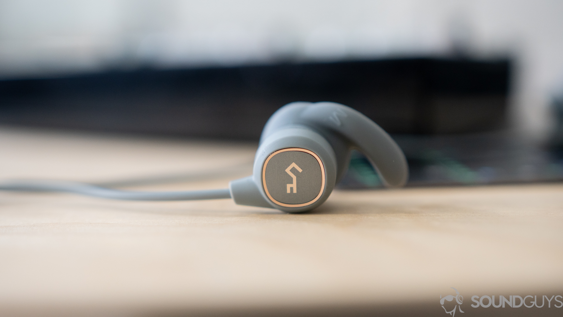 3a00fefb64c Aukey EP-B60 wireless earbuds review - SoundGuys