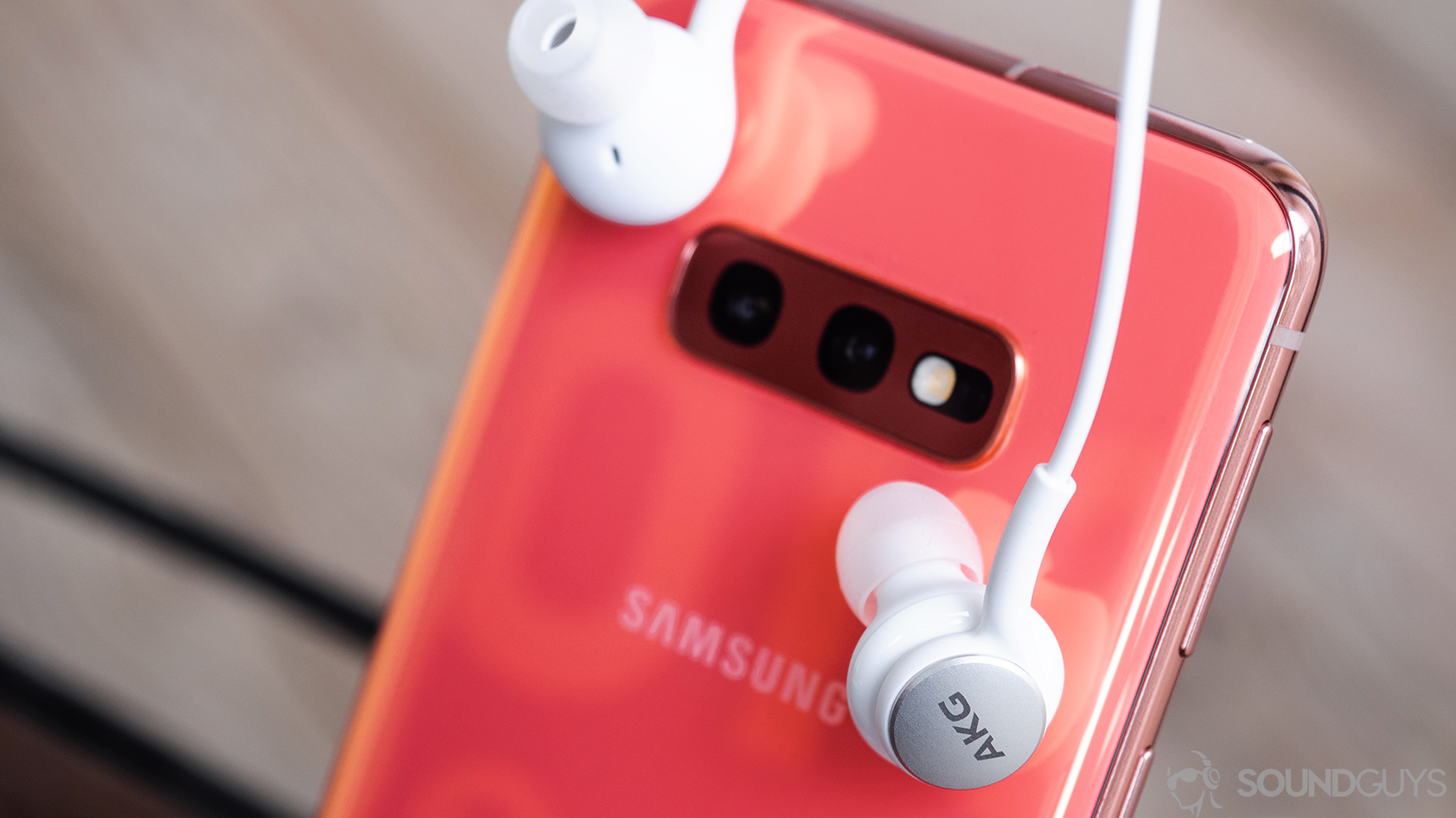 Was ditching the headphone jack a good idea? - SoundGuys