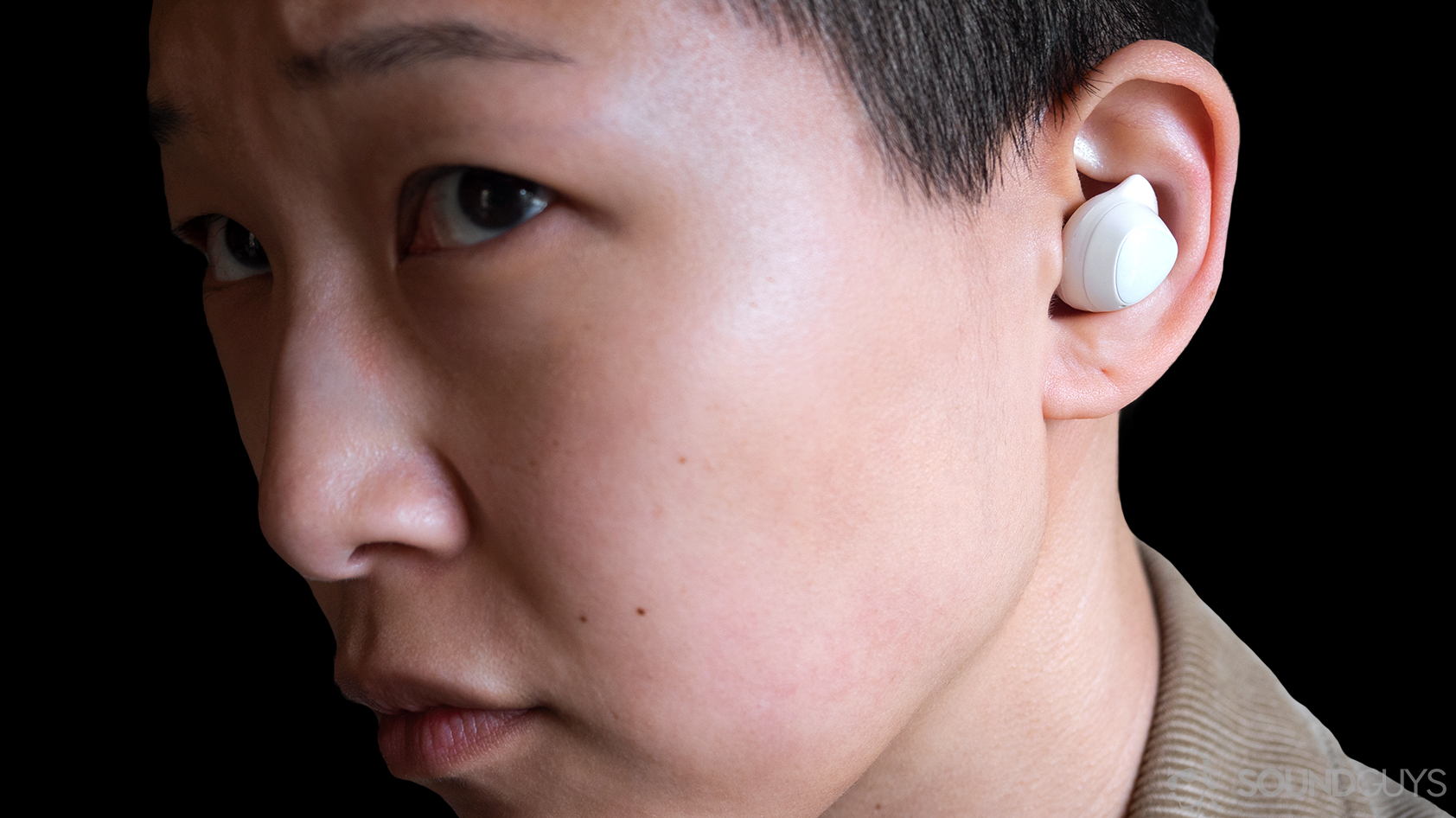 Samsung Galaxy Buds Review The Perfect S10 Companion