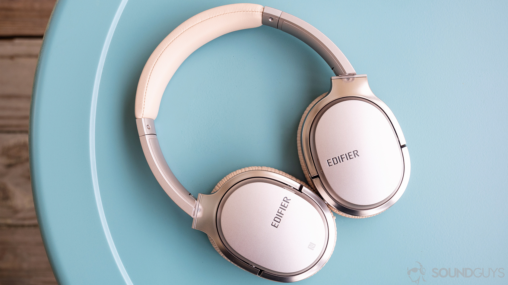 Best noise cancelling headphones of 2019 - SoundGuys