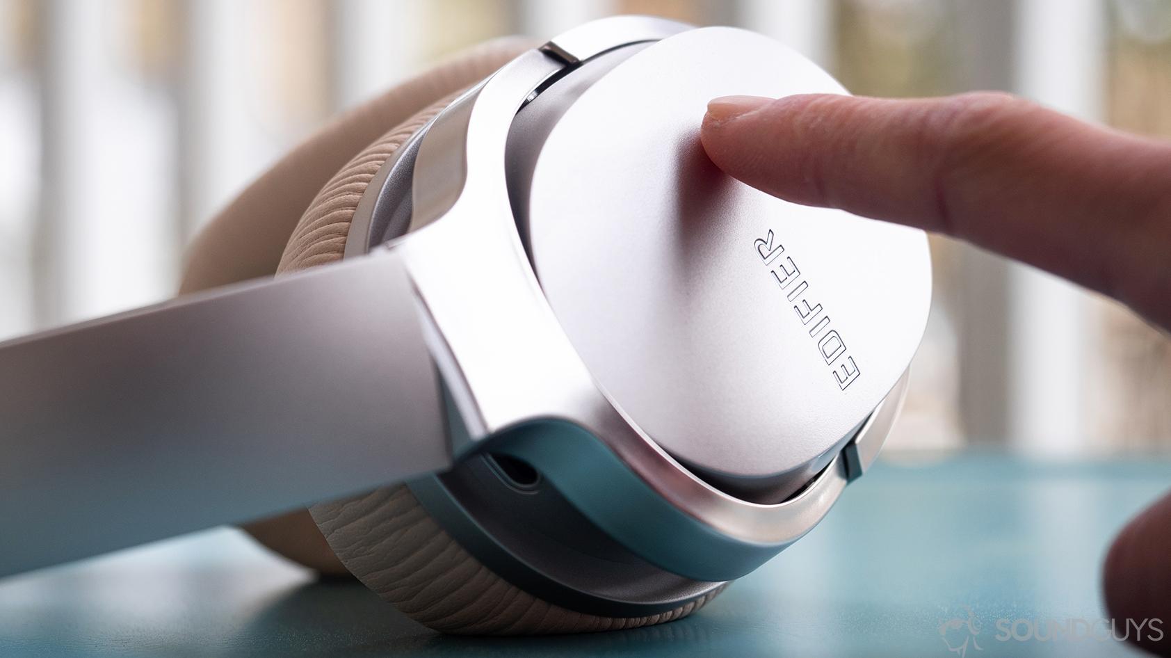 Best Wireless Headphones Of 2020 Soundguys