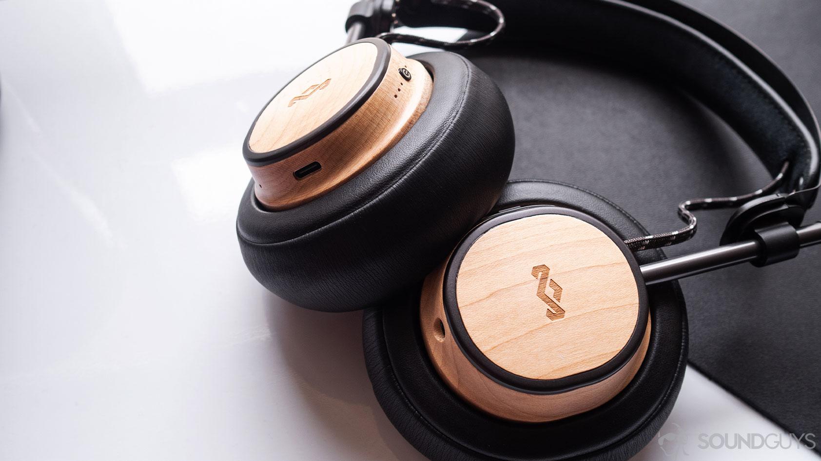 Best Beats alternatives of 2019 - SoundGuys