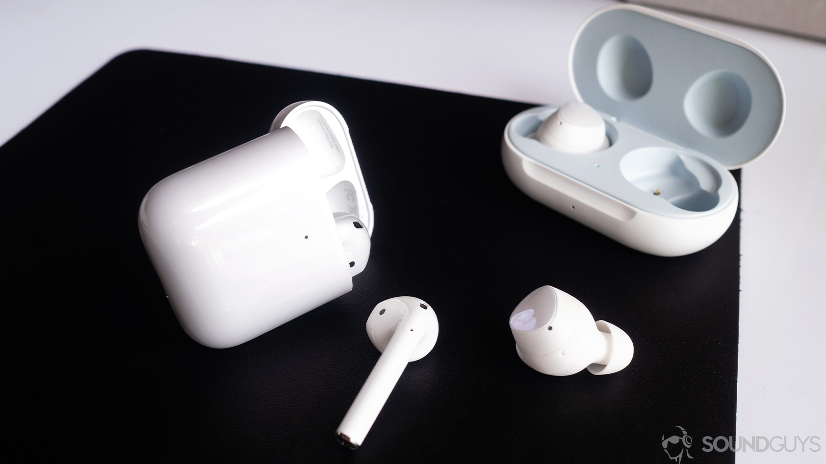 Best AirPods alternatives of 2019 - SoundGuys