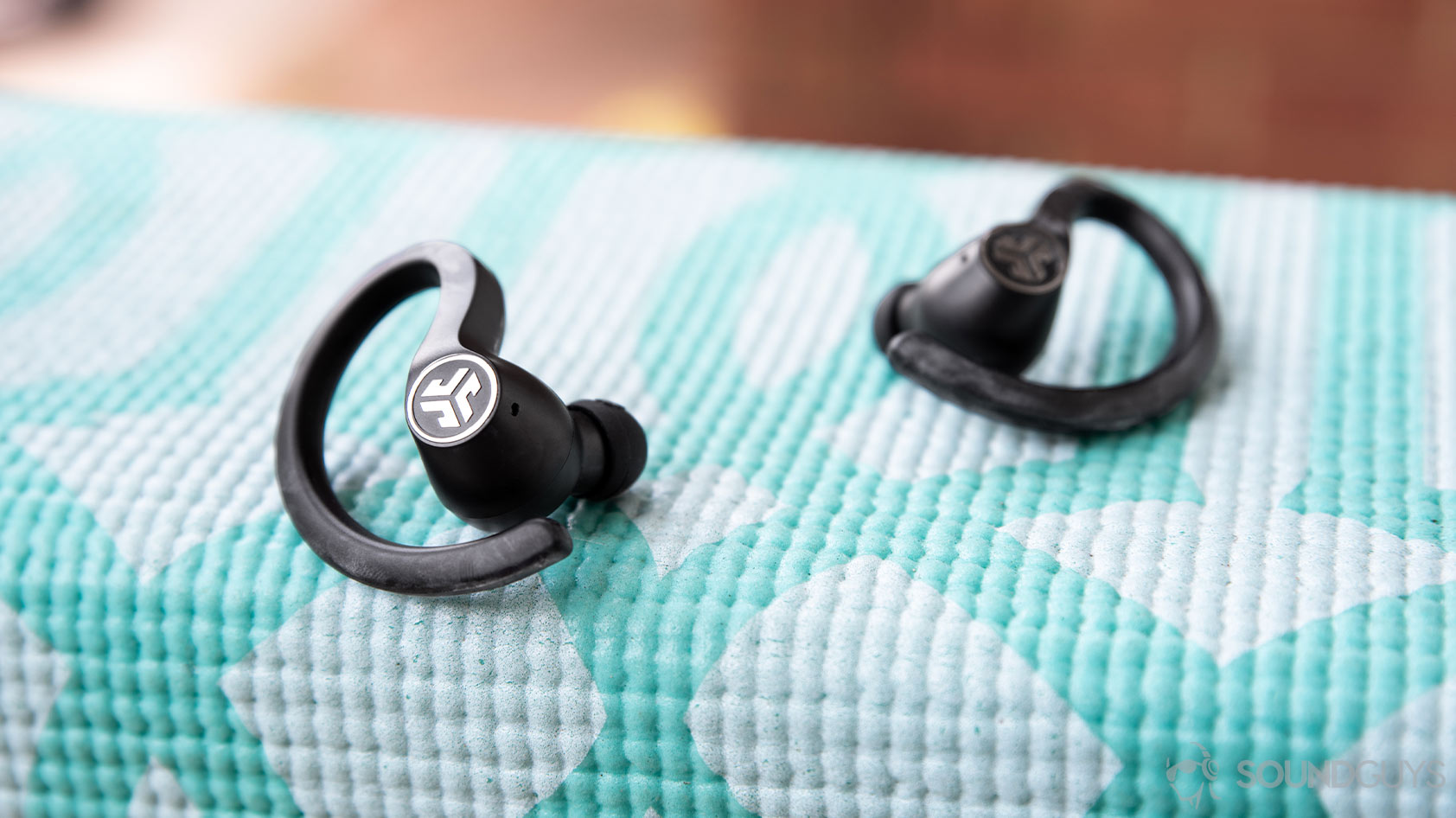 Best running headphones of 2019: Bose, Jaybird, and Jabra