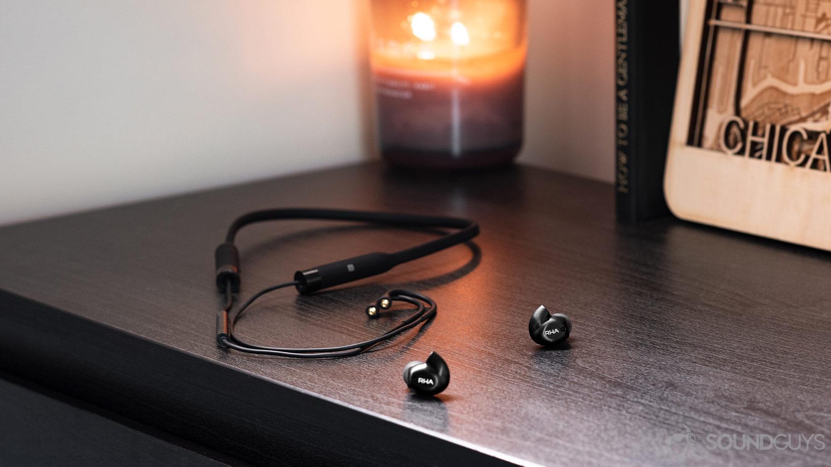 Lg Tone Flex Xl7 Review Flex Your Style Soundguys