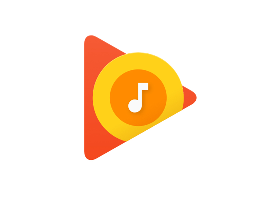 Google Play Music review - SoundGuys