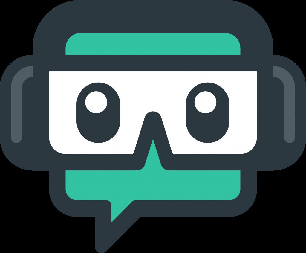 The Streamlabs logo