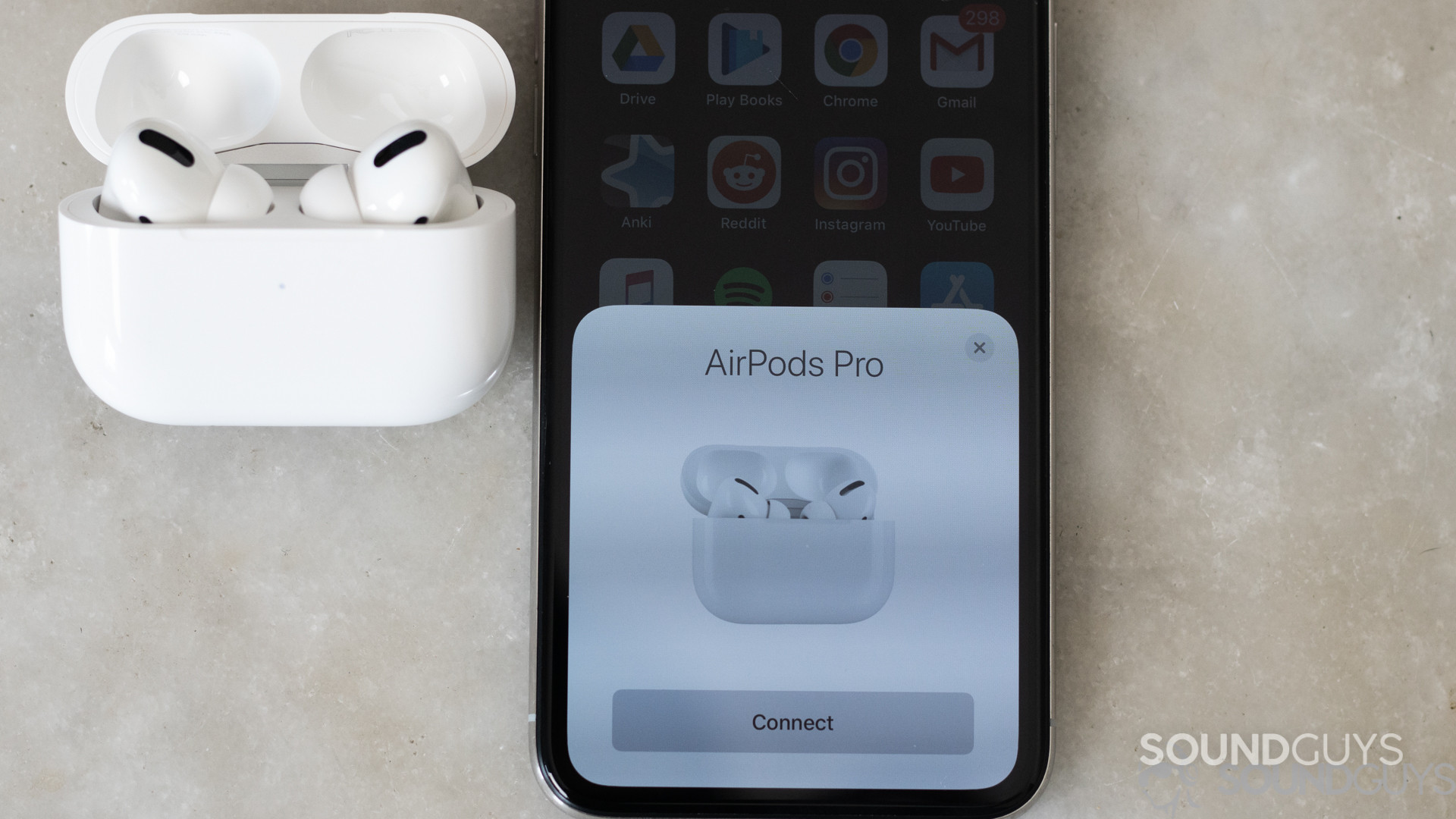 Apple Airpods Pro Review Finally Good Soundguys