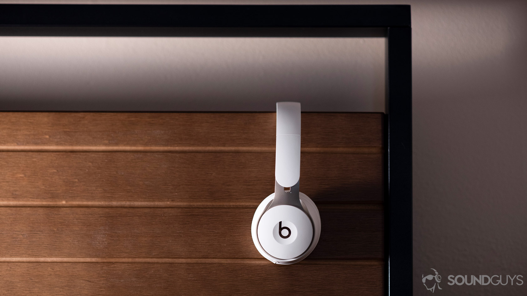 Beats Solo3 Wireless Review Soundguys