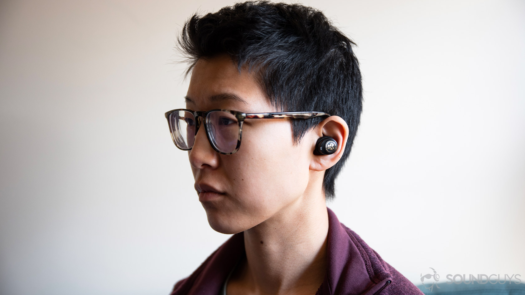 Best Apple Airpods Pro Alternatives Of 2020 Soundguys