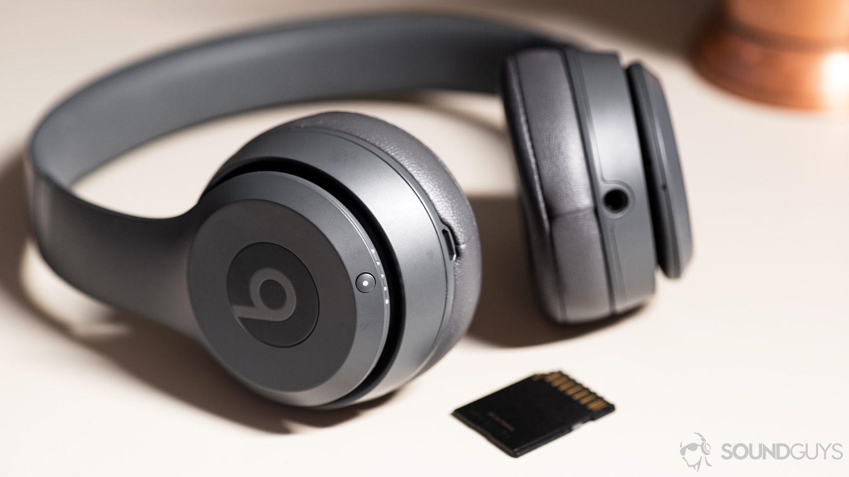 Beats Solo3 Wireless Review Good But Outdated Soundguys