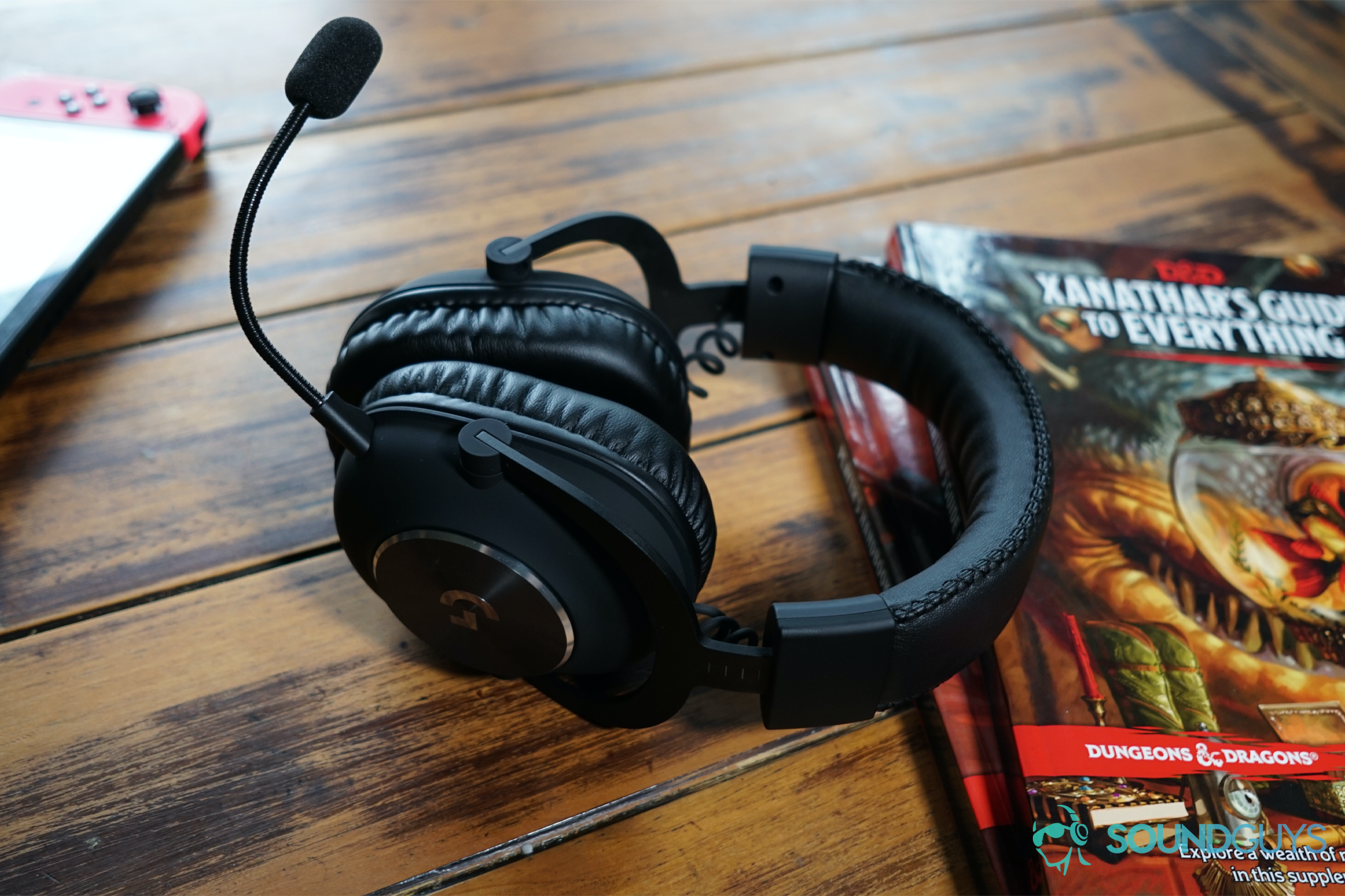Best Gaming Headsets With Good Microphones Soundguys