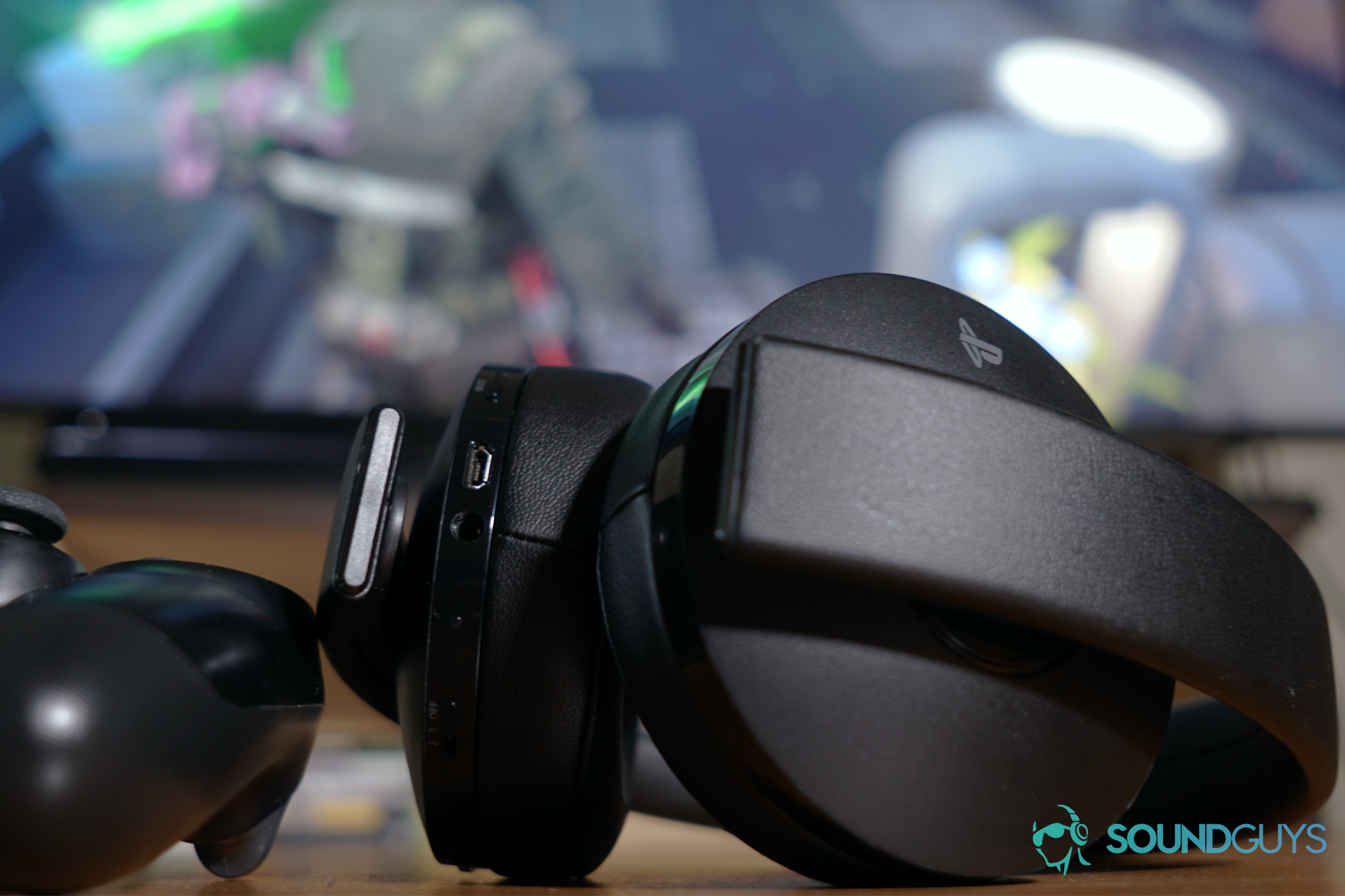The Best Wireless Gaming Headset In 2020 Soundguys