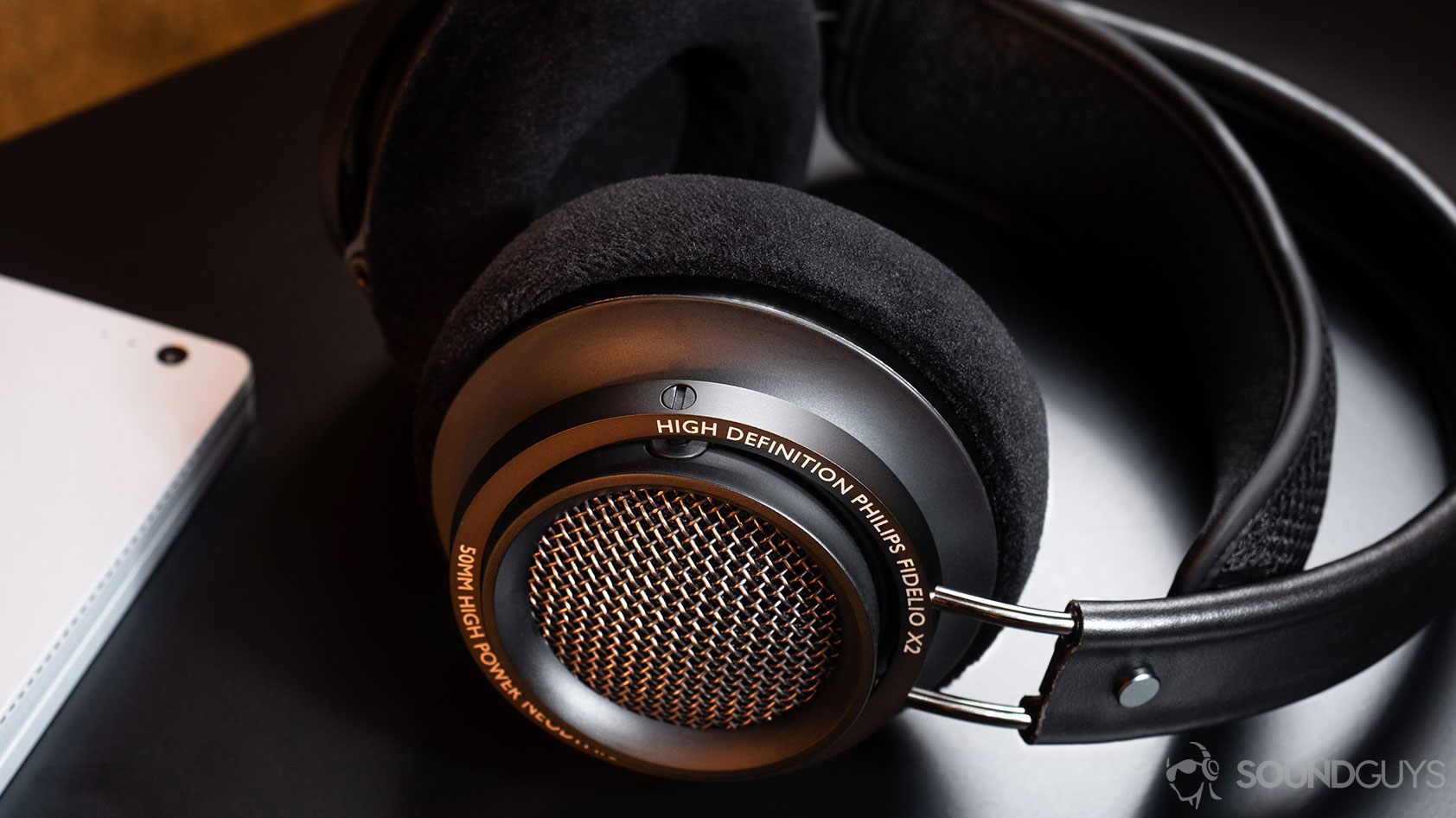 Best Aptx Bluetooth Headphones Of 2020 Soundguys