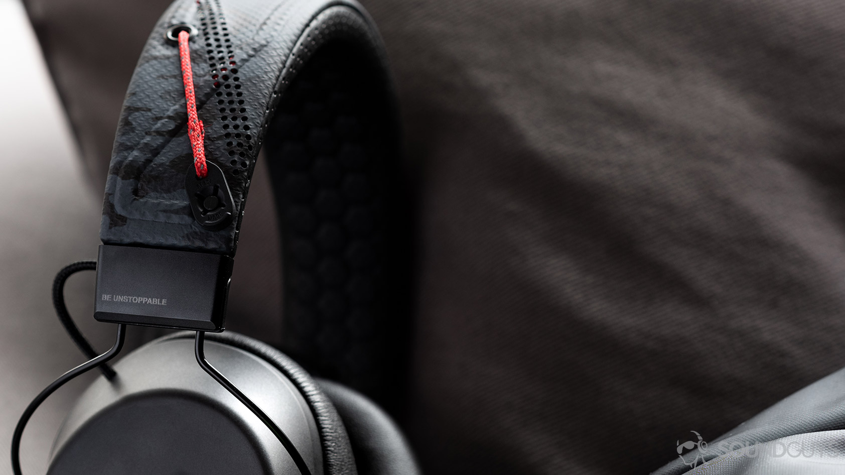 Best Bluetooth Headphones For Working Out Soundguys