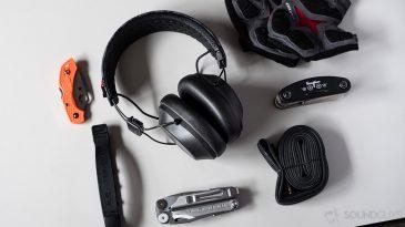 Plantronics Backbeat Fit 6100 Review Soundguys